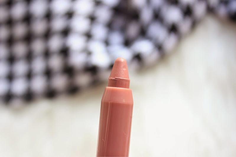 GOSH Forever Lip Shines