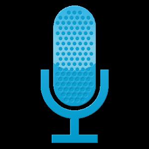 Easy Voice Recorder Apk