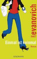 http://www.amazon.de/Einmal-ist-keinmal-Ein-Stephanie-Plum-Roman/dp/3442428777