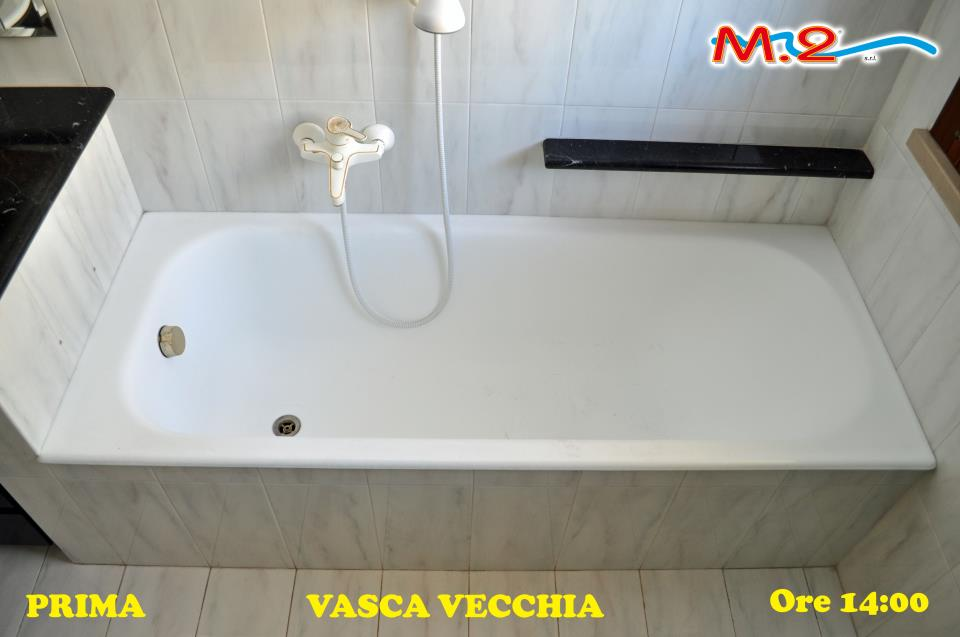 Coperture vasche da bagno menu with coperture vasche da bagno