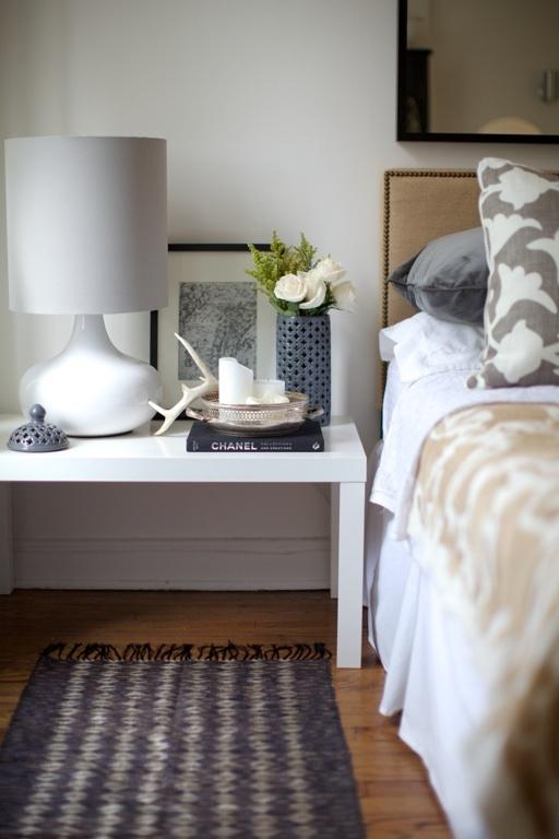 Buy Luxury Bedding Uk