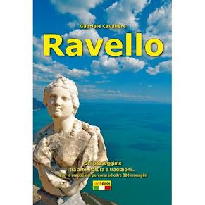 Ravello novel