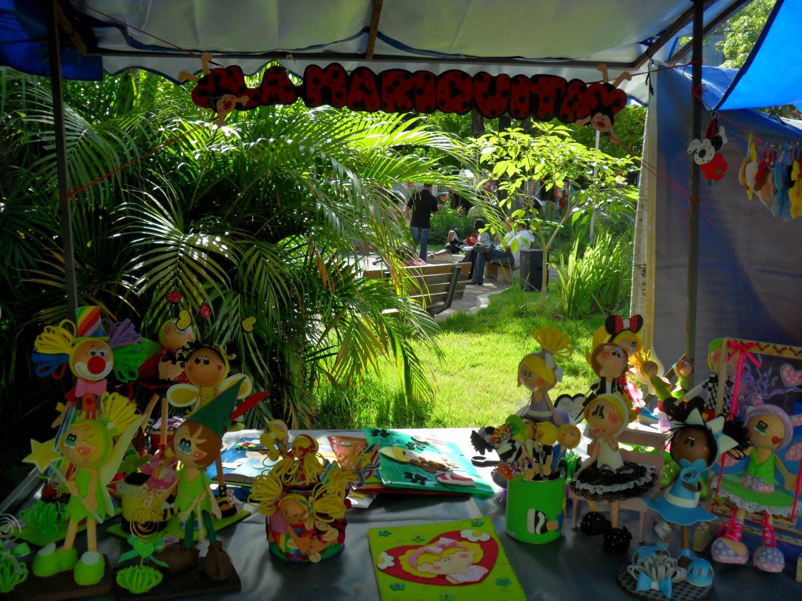 Adesivo De Olhos Para Artesanato ~ Ronise Mendes Artesanato Arte em E v a Minha barraca na feira de artesanato em MONTES CLAROS