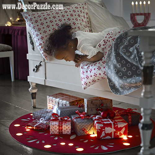 Decorating Ideas > Latest IKEA Christmas Decorations Catalog 2015  2016 ~ 120808_Christmas Decoration Ideas Ikea