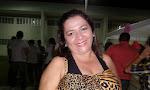 Ivone Bezerra