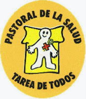 http://parroquiaelcoronil.blogspot.com.es/p/pastoral-de-la-salud.html