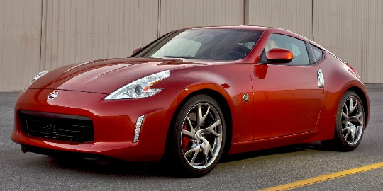Wheels-Design-New-Nissan-370Z-2013-02
