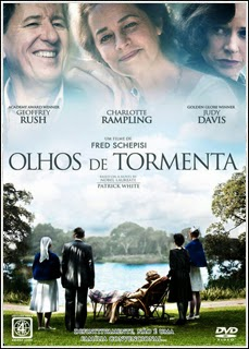 Download – Olhos de Tormenta – DVDRip AVI + RMVB Dublado ( 2013 )