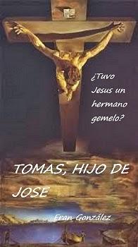 Tomás, hijo de José