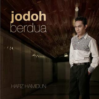 Hafiz Hamidun - Jodoh Berdua MP3