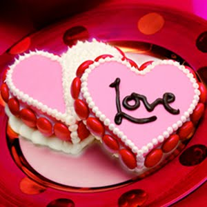 I Love Cake Design Puntata 3 : Romantic Love Cakes For Girl Wedding Ido