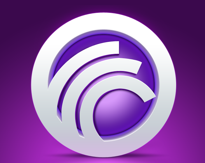 BitTorrent 7.9.2 Build 33395