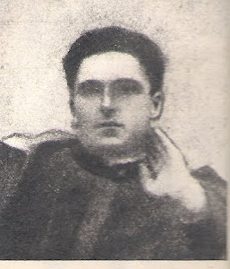 ALFREDO FONTANA