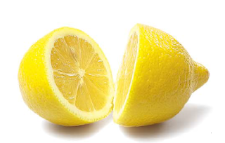 Health Benefits of Lemon, Secrets, beauty treatment