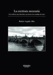 http://editorialsinindice.blogspot.com.es/2013/04/nueva-novela-la-escritura-necesaria-de.html