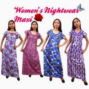 http://www.flipkart.com/search?q=indiatrendzs+women%27s+nighty&as=on&as-show=off&otracker=start&as-pos=1_q_indiatrendzs+women+nighty