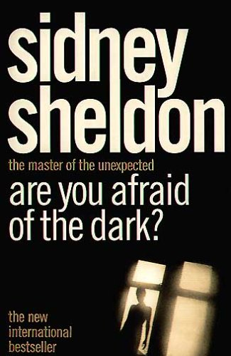 the other side of me sidney sheldon pdf