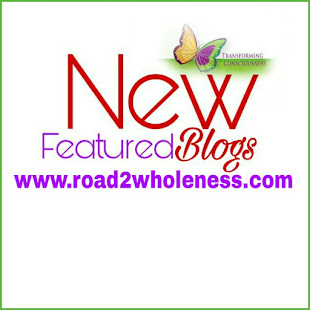 Learn about Self-Love... 3 New Featured Blogs