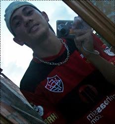 Hugo Lima ECV
