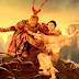 Film review: The Monkey King (Blu-Ray)
