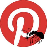 hey little ant book pdf