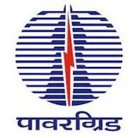 www.powergridindia.com employment news