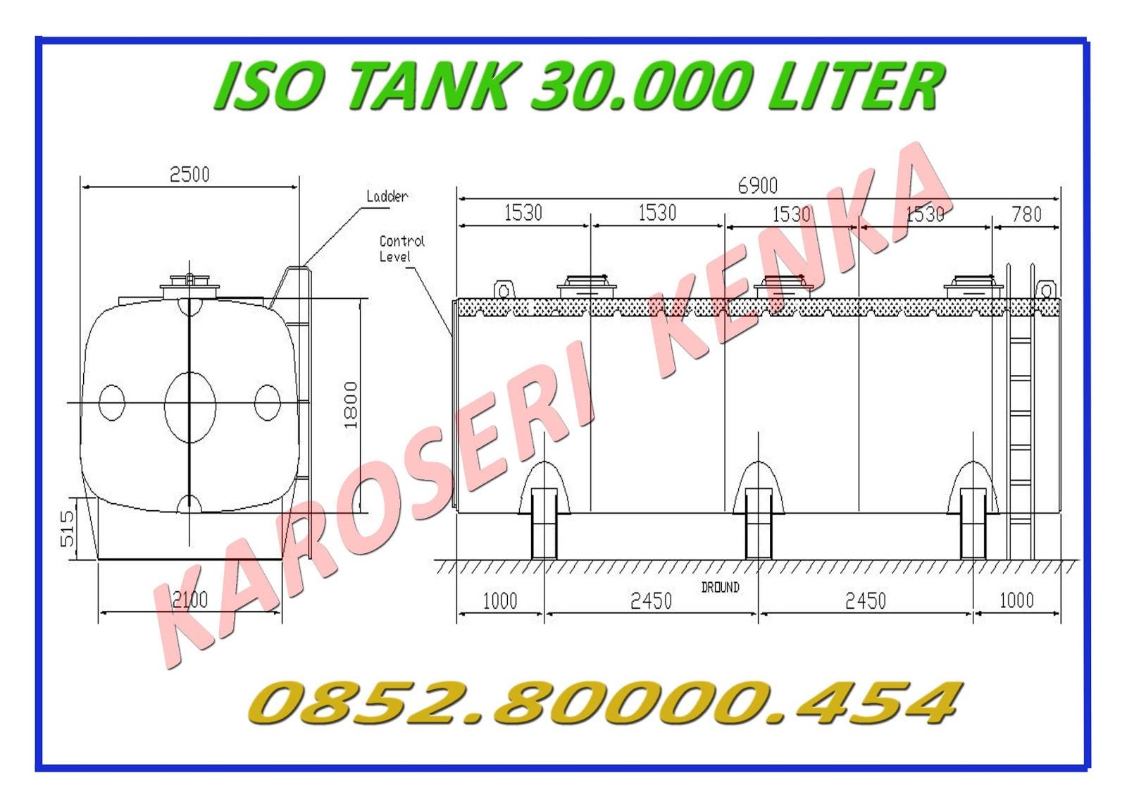 fedex freightliner wiring diagram freightliner schematics