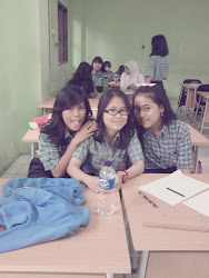 with denti and venny