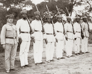 Courtesy of German Colonial Uniforms website