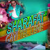 Sharafat Gayi Tel Lene Audio Video Songs
