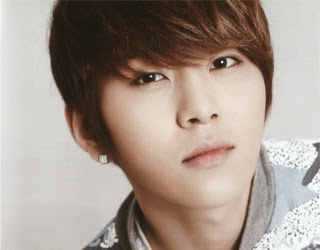 Profil dan Biodata Yong Joon Hyung