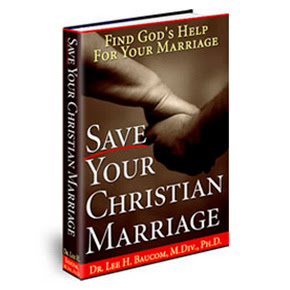 Save Your Christian Marriage #ads