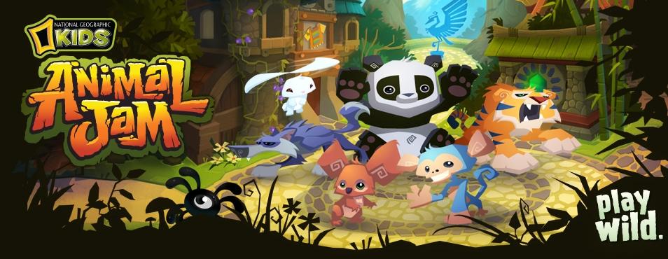 (Game) Animal Jam  Kids-animal-jam-dl_32012_954x370