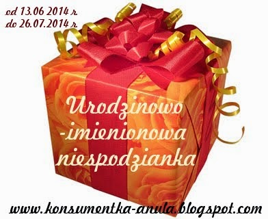 http://konsumentka-anula.blogspot.com/2014/06/urodzinowo-imienionowe-candy-z.html