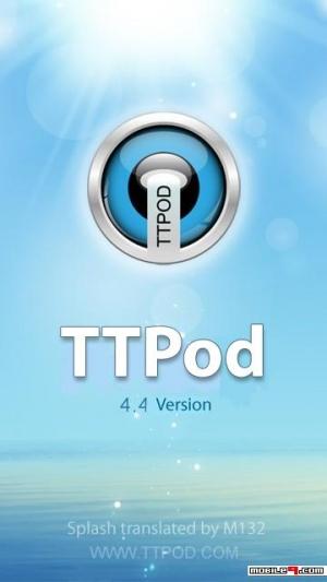 T.tpod-logo