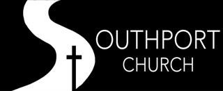 Southport Church