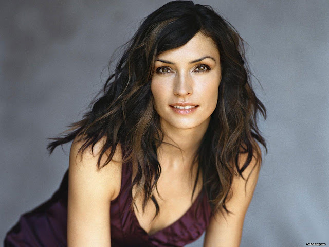 famke hd wallpaper - photo #31
