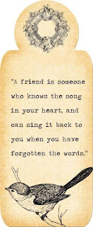 Friendship Quotes (Quotes About Moving On) 0034 3