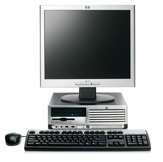 Blog de inform tica de nerea los ordenadores - Fotos de ordenadores ...