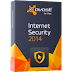 Avast! Internet Security 2014 9.0.2011 With Keys