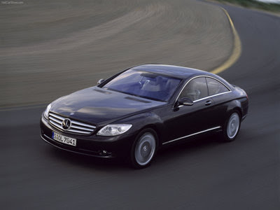 Mercedes Benz Cl500 Price Mercedes Benz Cl500 Cars