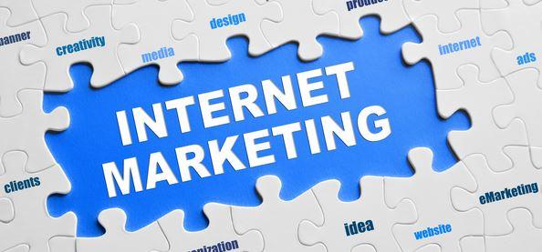 Contoh Bisnis Online Menjanjikan