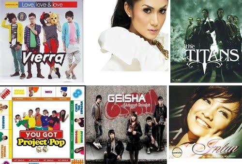 downlod lagu pop populer terbaru 2012 dheymusic