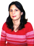 Directora