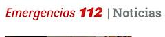 NOTICIAS AL MOMENTO  DE 112 EMERGENCIAS ANDALUCÍA