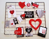 Hello Life Valentine Kit