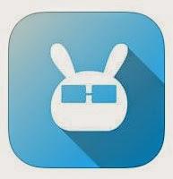 app per la diagnostica hardware iPhone