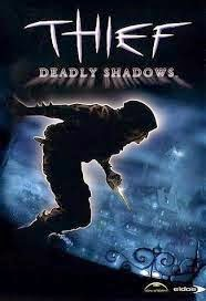 Download Games Thief Deadly Shadows For PC Full Version