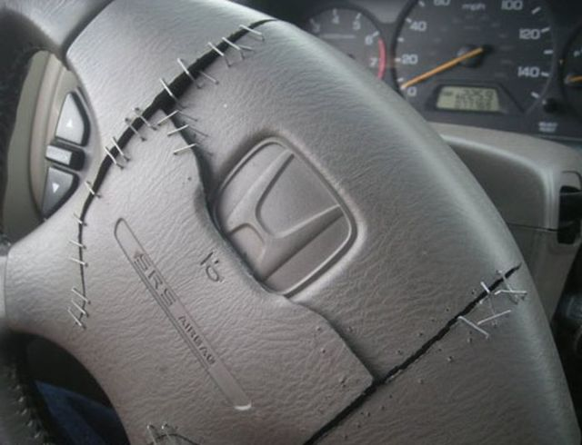 [Image: what_happens_when_you_repair_you_car_you...640_31.jpg]