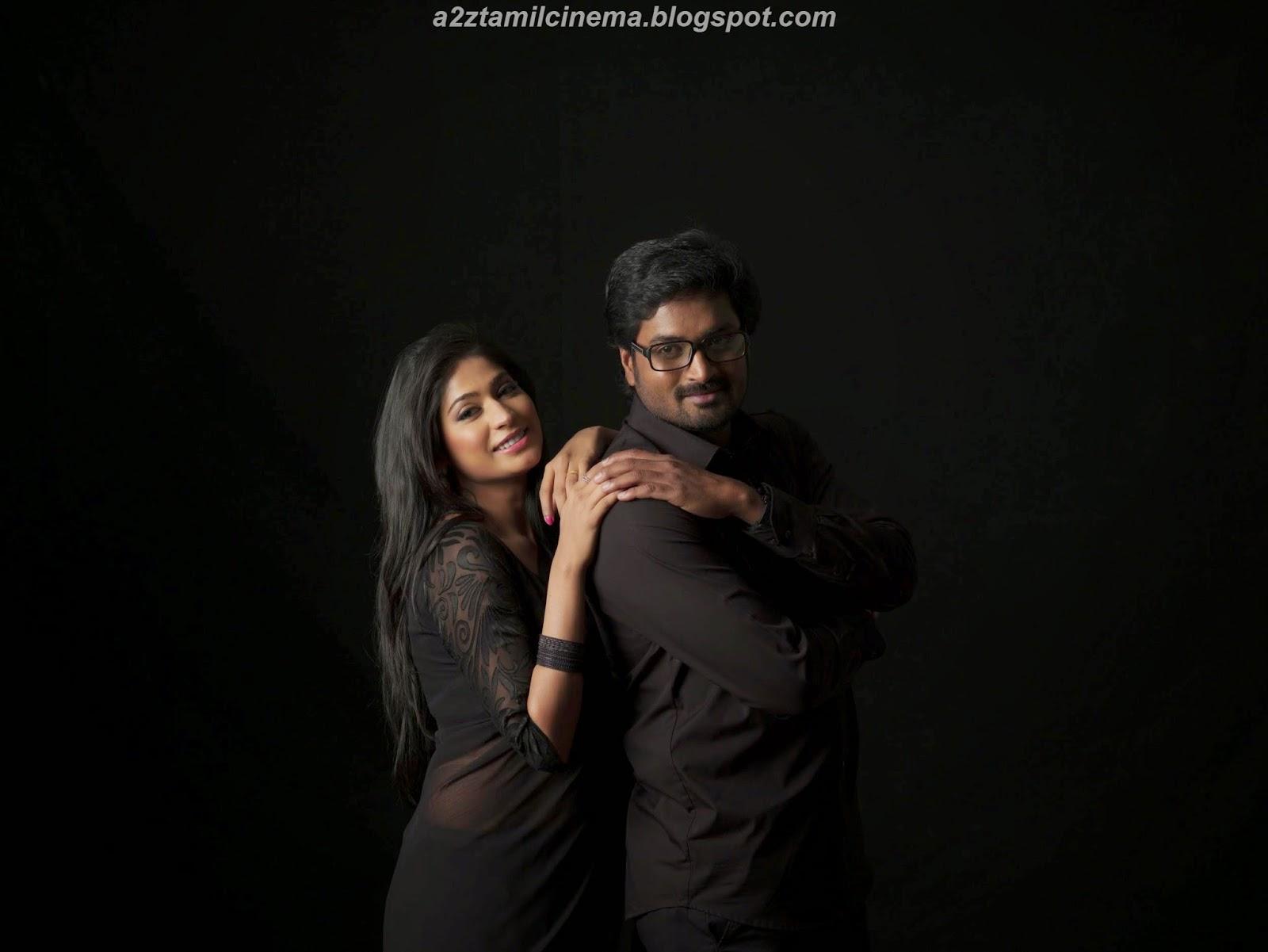 Sun TV Watch Kalyana Veedu 1-jun Full Episode
